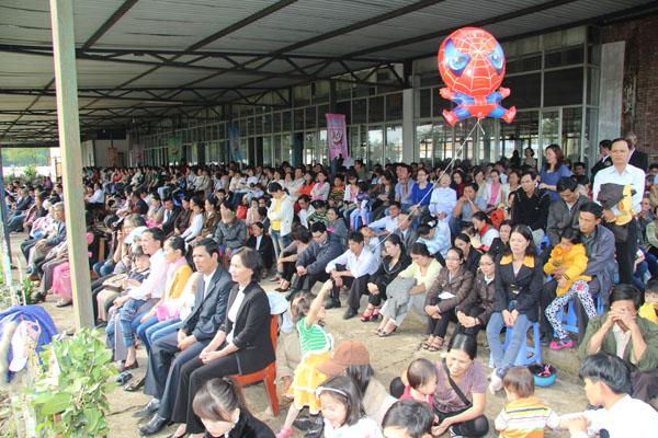 hanh huong ve la vang 830