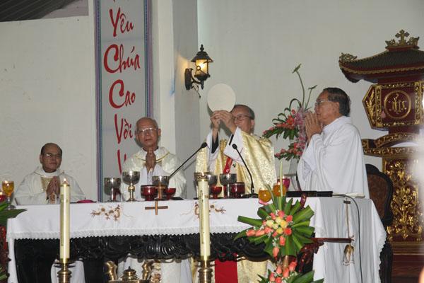 lễ hành hương