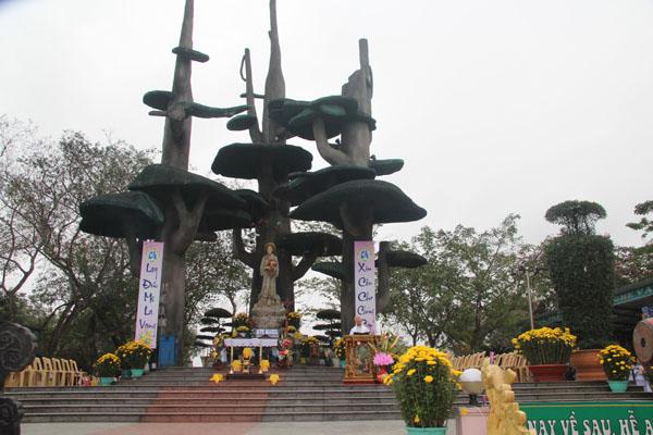 La Vang - Kiệu Minh Niên 01